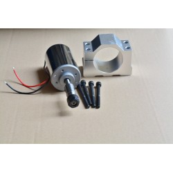 Spindle 200W