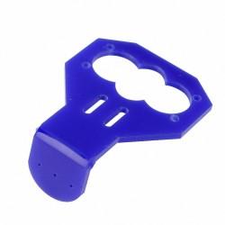 Soporte de sensor Ultrasonido