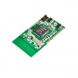 Modulo Bluetooth para audio OVC3860