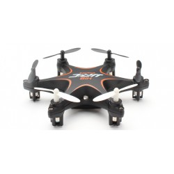 Hexacopter mini H18