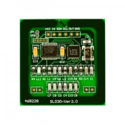 Modulo RFID SL030