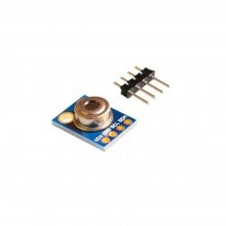 Sensor de temperatura sin contacto MLX90614