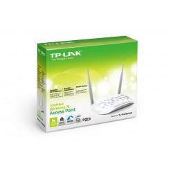 Extensor de rango WIFI TP-LINK TL-WA801ND