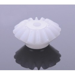 Piñon Conico Plastico 26mm