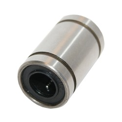 Rodamiento Lineal 8mm LM8UU