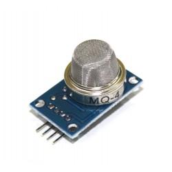 Sensor de gas MQ-4