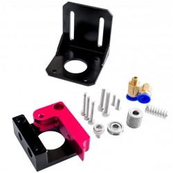 Kit Mecanico Extrusion MK8