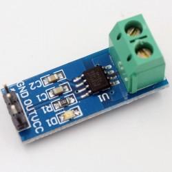 Sensor de Corriente 5A
