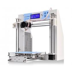 Impresora 3D JGAURORA A3