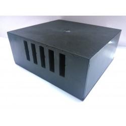 Caja de ensamble 10.5x11cm
