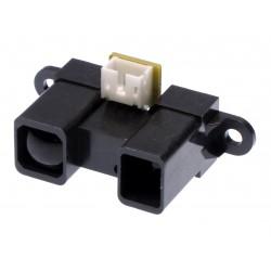 Sensor de distancia análogo 20~150cm