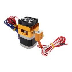Extrusor Hotend MKS 3D