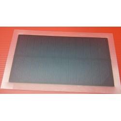 Panel Solar Ensamble 5v 300mA
