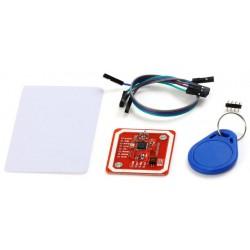 Modulo NFC PN532
