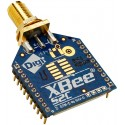 Modulo Xbee Serie 2C Antena SMA