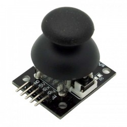 Joystick para Arduino