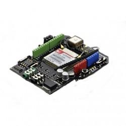 Modulo de comunicación GPRS-GSM-GPS