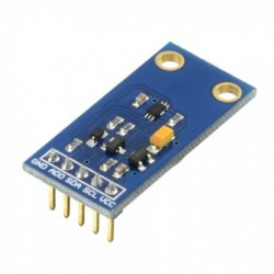 Sensor de Luz GY-30