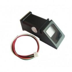 Sensor Lector de Huella FPM10A