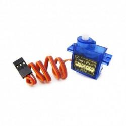 Servomotor Mini SG90