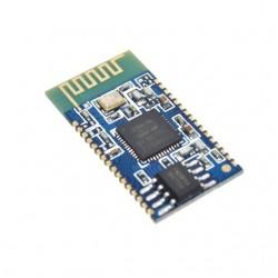 Modulo Bluetooth para Audio BK8000L