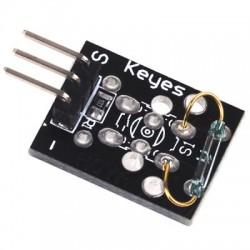 Sensor Reed-Switch Tarjeta