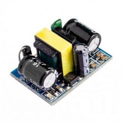 Fuente de voltaje para PCB 5V 700mA