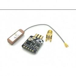 Modulo GPS ATGM332D-5N