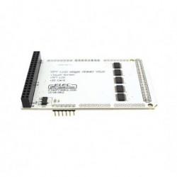 """Shield TFT 3.2 Arduino Mega 2560"""""""