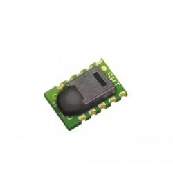 Sensor de Humedad y Temperatura SHT10