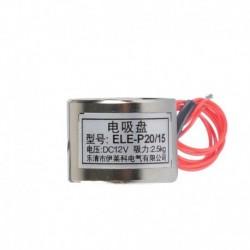 Electroiman 2.5Kg