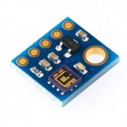 Sensor Luz UV GY-8511