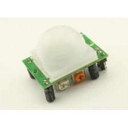 Sensor PIR