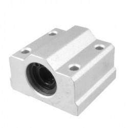 Rodamiento 8mm SC8UU