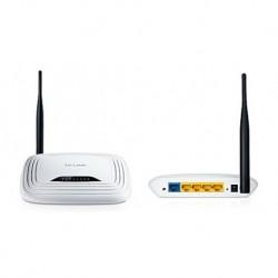 Router TP-LINK TL-WR740N
