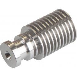Radiador de Extrusora Universal 1.75mm