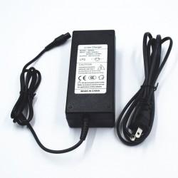 Adaptador de voltaje 42V 2A