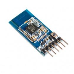 Modulo Bluetooth BT12