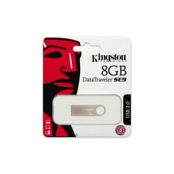 Memoria USB kingston 8gb