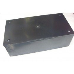 Caja de ensamble 19.6x9.8x6.6cm