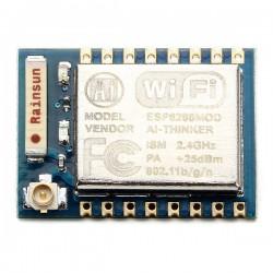Modulo WIFI ESP-07