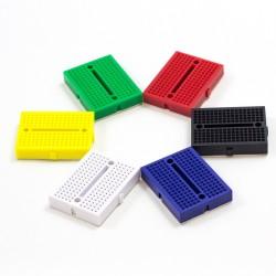 Protoboard Mini