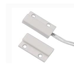 Sensor interruptor magnetico