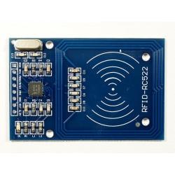 Modulo RFID MFRC522 13.56Mhz