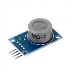 Sensor de gas MQ-7