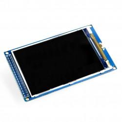 "Display TFT 3.2"" para Arduino Mega"