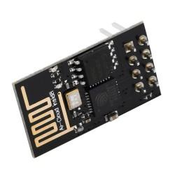 Modulo WIFI arduino