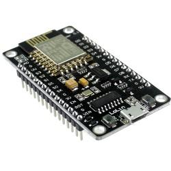 Modulo WIFI nodeMCU V3